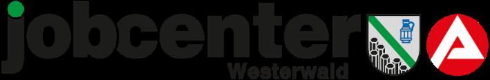 Jobcenter Westerwald
